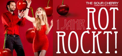 The Sour Cherry, TSC, Franns, Fotografie, Werbung