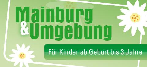 Mainburg und Umgebung für Kinder