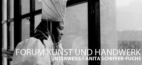 Forumkunst Anita Schiffer-Fuchs