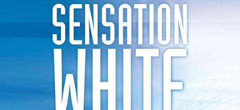 Sensation White im Calypso in Mainburg