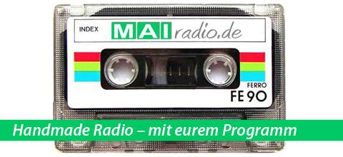 Internetradio in Mainburg – Mairadio