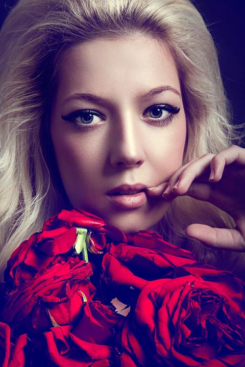 Franns Covermodel_Dezember/Januar