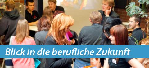 10. Berufsinformationsmesse Mainburg