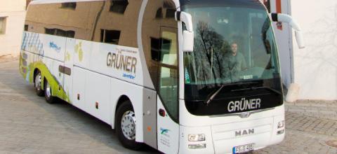 gruener-neuer-bus-2015-1