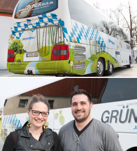 gruener-neuer-bus-2015-2