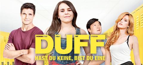 duff-film-2015-1