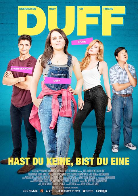 duff-film-2015-2