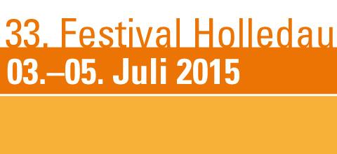 festival-holledau-2015-a