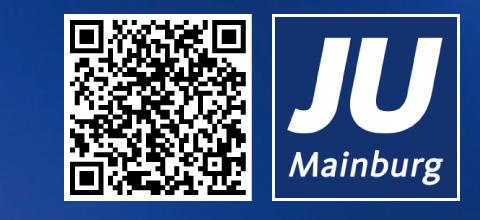 ju-mainburg-reaktiviert-2015a