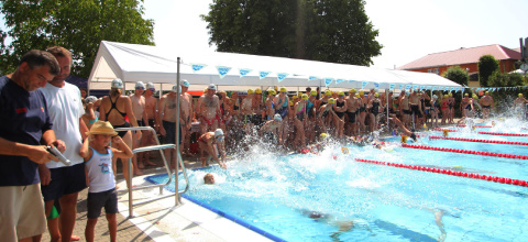 24stunden-schwimmen-2015