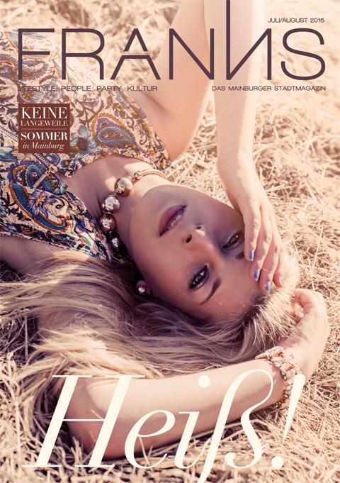 franns-cover-juli-2015-b