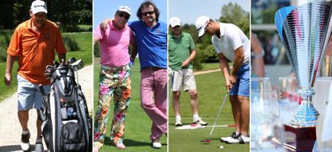 mainburger-golfstadtmeisterschaft-2015