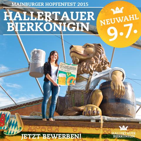 mainburger-hopfenfest-2015-a