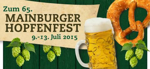 mainburger-hopfenfest-2015
