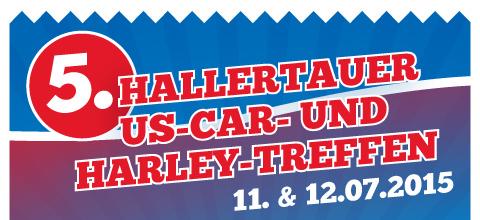 us-car-harley-treffen-mainburg-2015-a