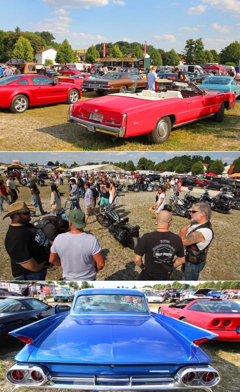 us-car-harley-treffen-mainburg-2015-b