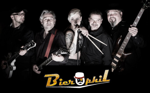 whatever-rocks-bavaria-2015-5