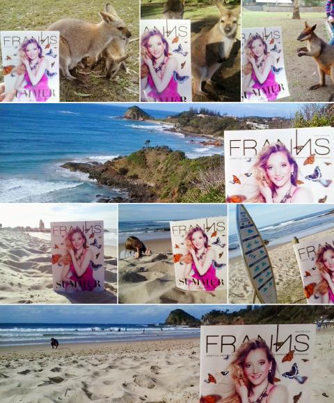 franns-australien-2015-2