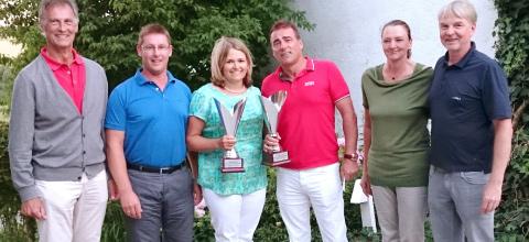 golf-stadtmeister-mainburg-2015