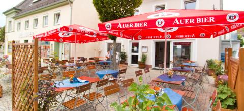 kroate-restaurant-mainburg-2015-1