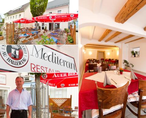 kroate-restaurant-mainburg-2015-2