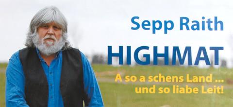 sepp-raith-unterempfenbach-2015