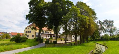 tag-des-offenen-denkmals-2015-mainburg