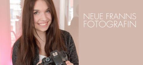 neue-franns-fotografin-valentina-schoenhuber