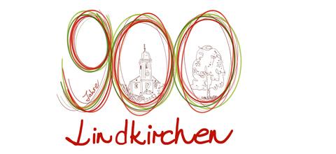 900 Jahre Lindkirchen