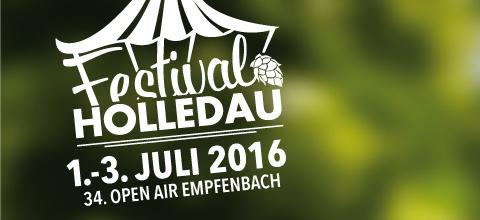 festival-holledau-openair-empfenbach-2016-a