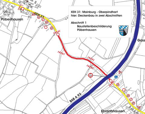 sperrungen-kreisstrasse-ebrantshausen-oberpindhart-2016-b