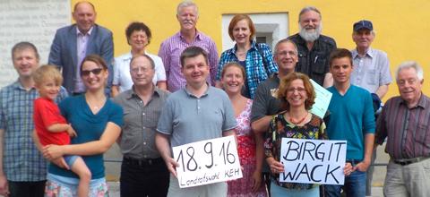 birgit-wack-unterstuetzer-landratswahl-2016