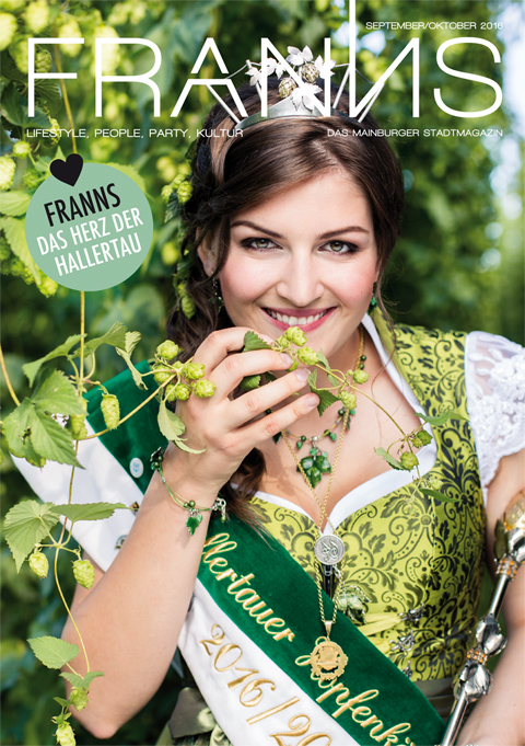 franns-cover-september-2016a