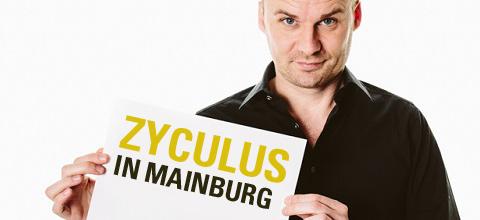 zyculus-hypnose-show-mainburg-januar-2017