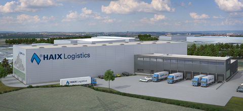 haix-neues-logistikzentrum-mainburg-spatenstich-2016