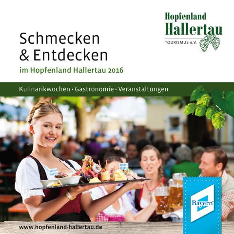 hallertauer-wildwochen-2016-mainburg-2