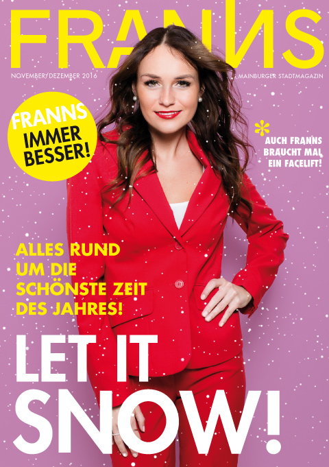 franns-cover-november-2016-stadtmagazin-mainburg-2