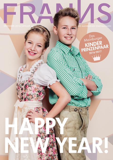 franns-titel-dezember2016-kinderprinzenpaar-narrhalla-mainburg-2016-2017