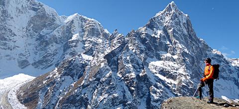 nepal-multimedia-vortrag-alpenverein-mainburg-februar-2017