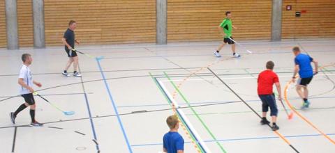 floorball-haie-mainburg-neujahr2017-a