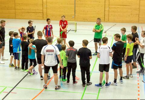 floorball-haie-mainburg-neujahr2017-b