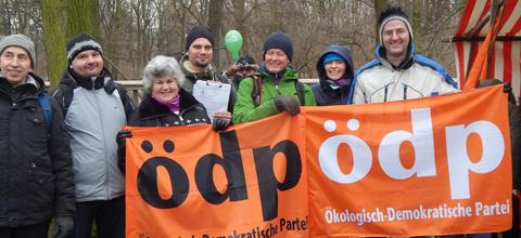 oedp-mainburg-wir-haben-es-satt-demo-berlin-01-2017-a