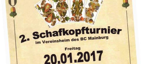schafkopfturnier-billardclub-mainburg-januar-2017