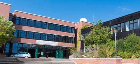 Www.Gabelsberger Gymnasium Mainburg