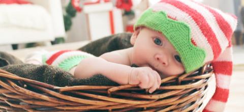 Baby- und Kinderflohmarkt